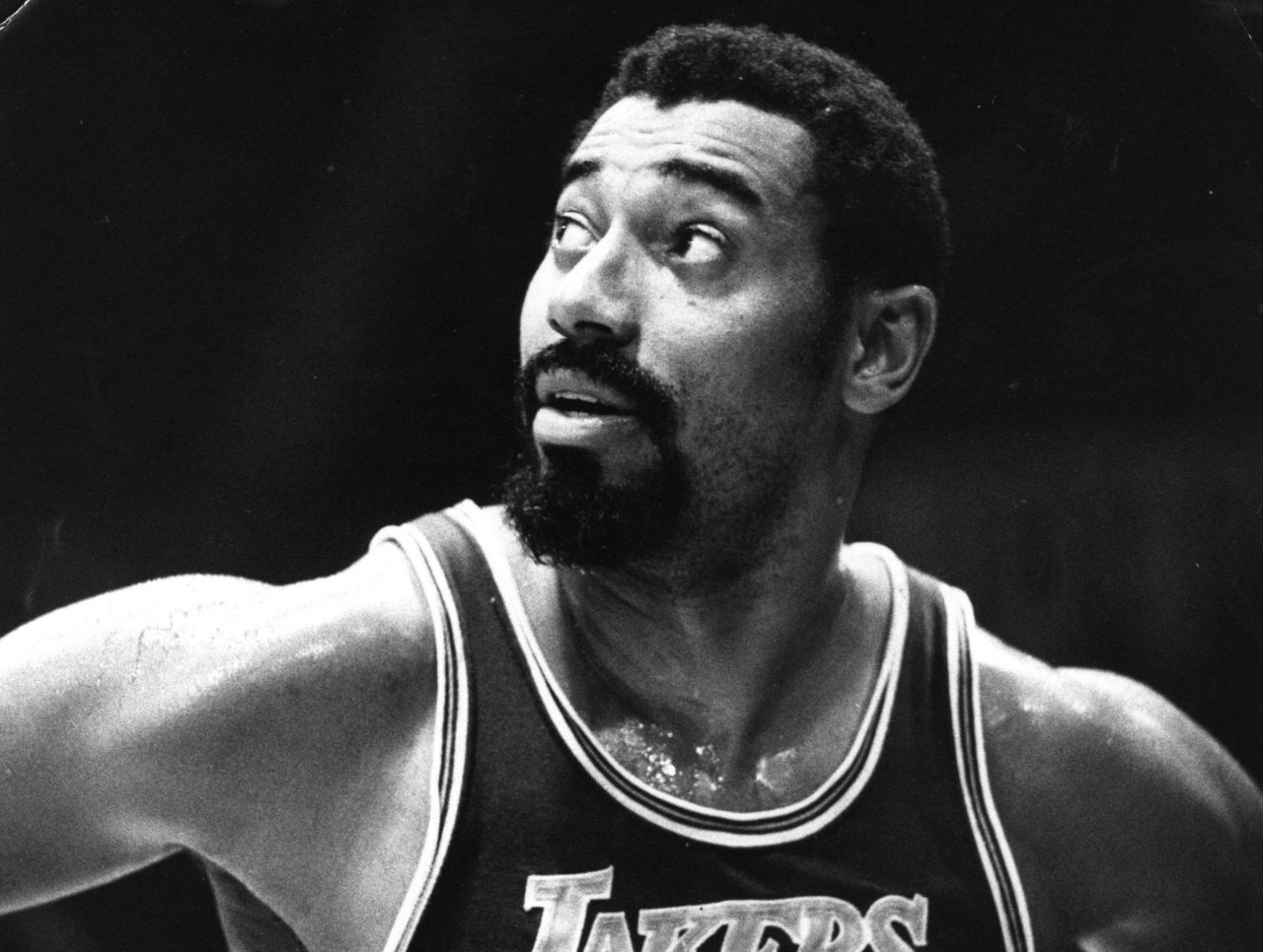 5 craziest stat lines in honor of Wilt Chamberlain s 100 point