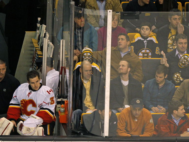5 of the biggest NHL blowouts of the 21st century | theScore com