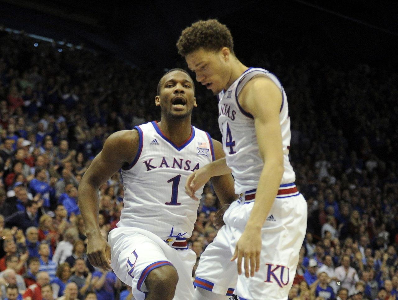 NCAA Tournament Prospect Watch: Midwest Region | theScore.com
