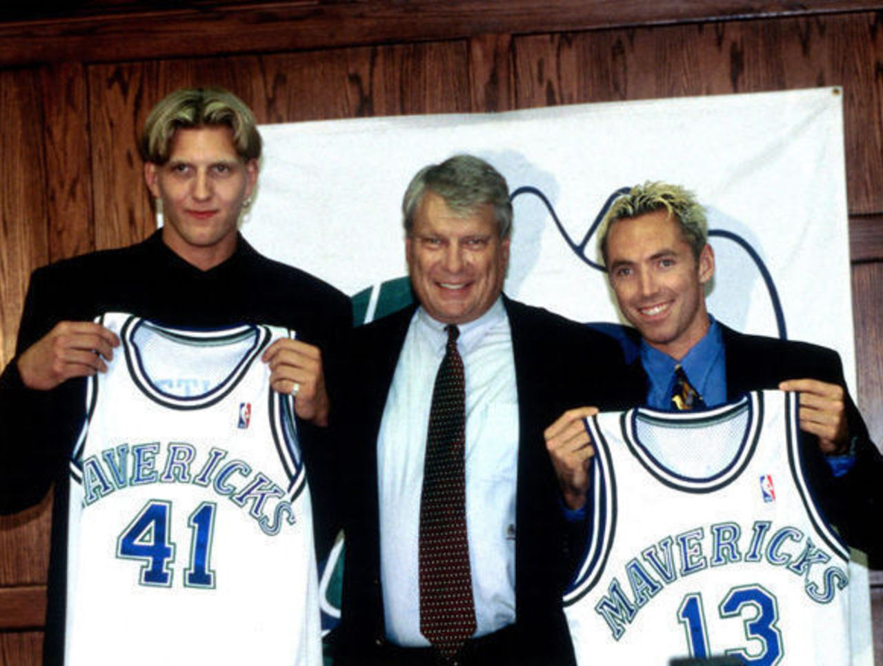 cropped_frosted-tips-steve-nash-dirk.jpg?ts=1426976968