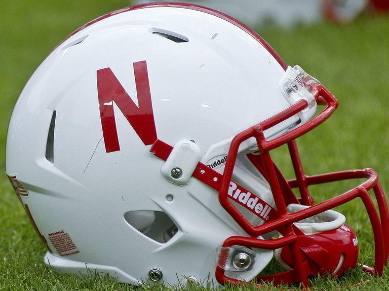 Nebraska lands 4-star junior college WR Omar Manning
