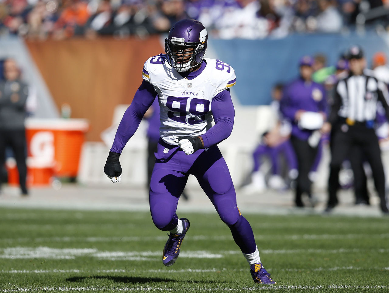 5 defensive players due to break out in 2017