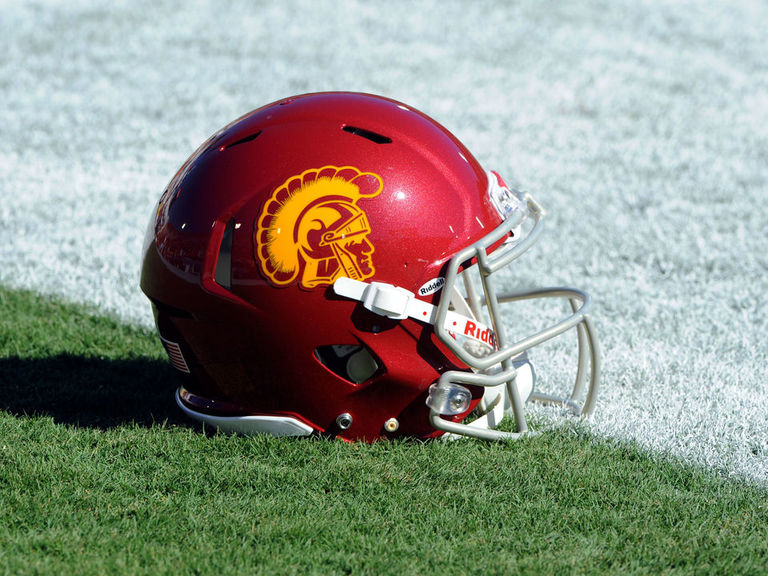 USC loses Talamaivao to torn pectoral muscle