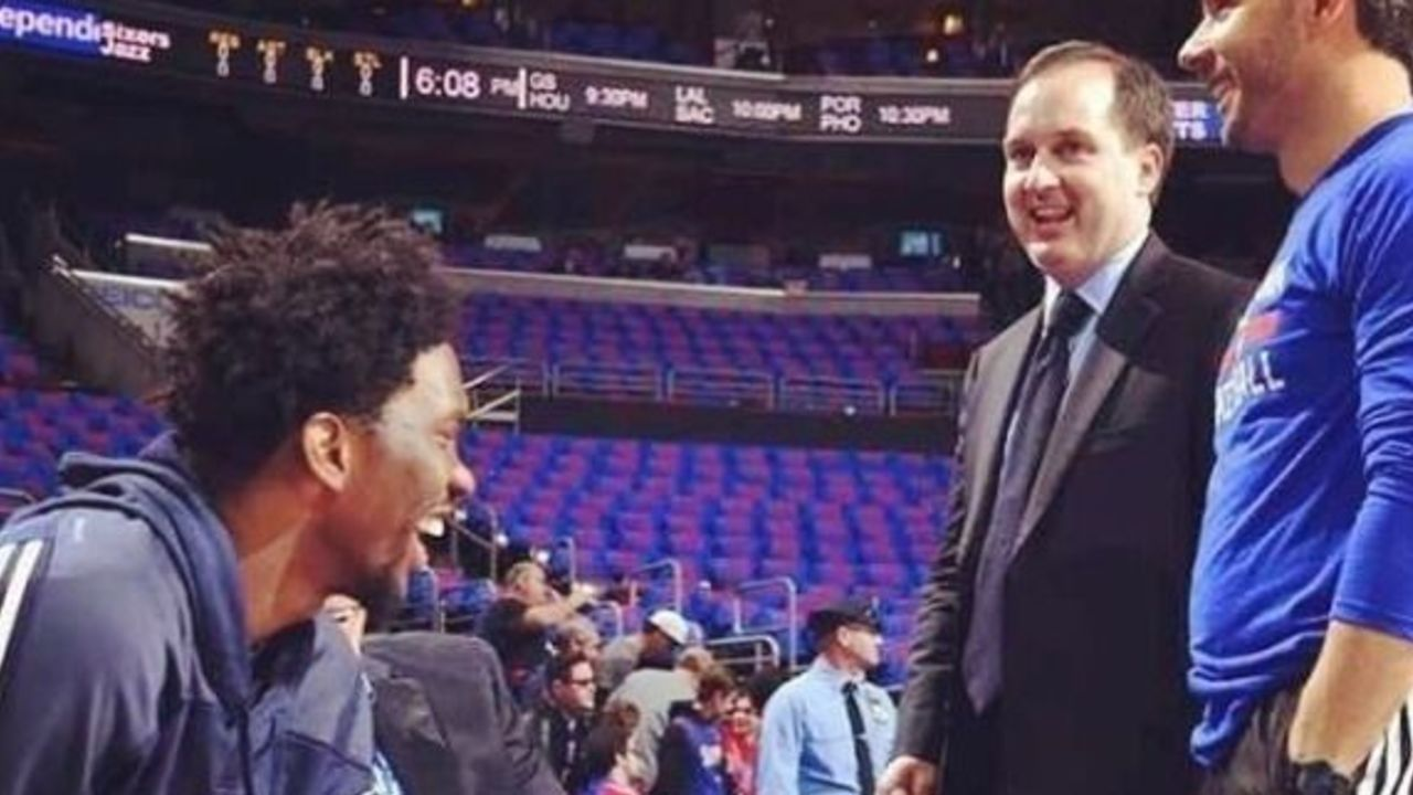 Cropped embiid hinkie