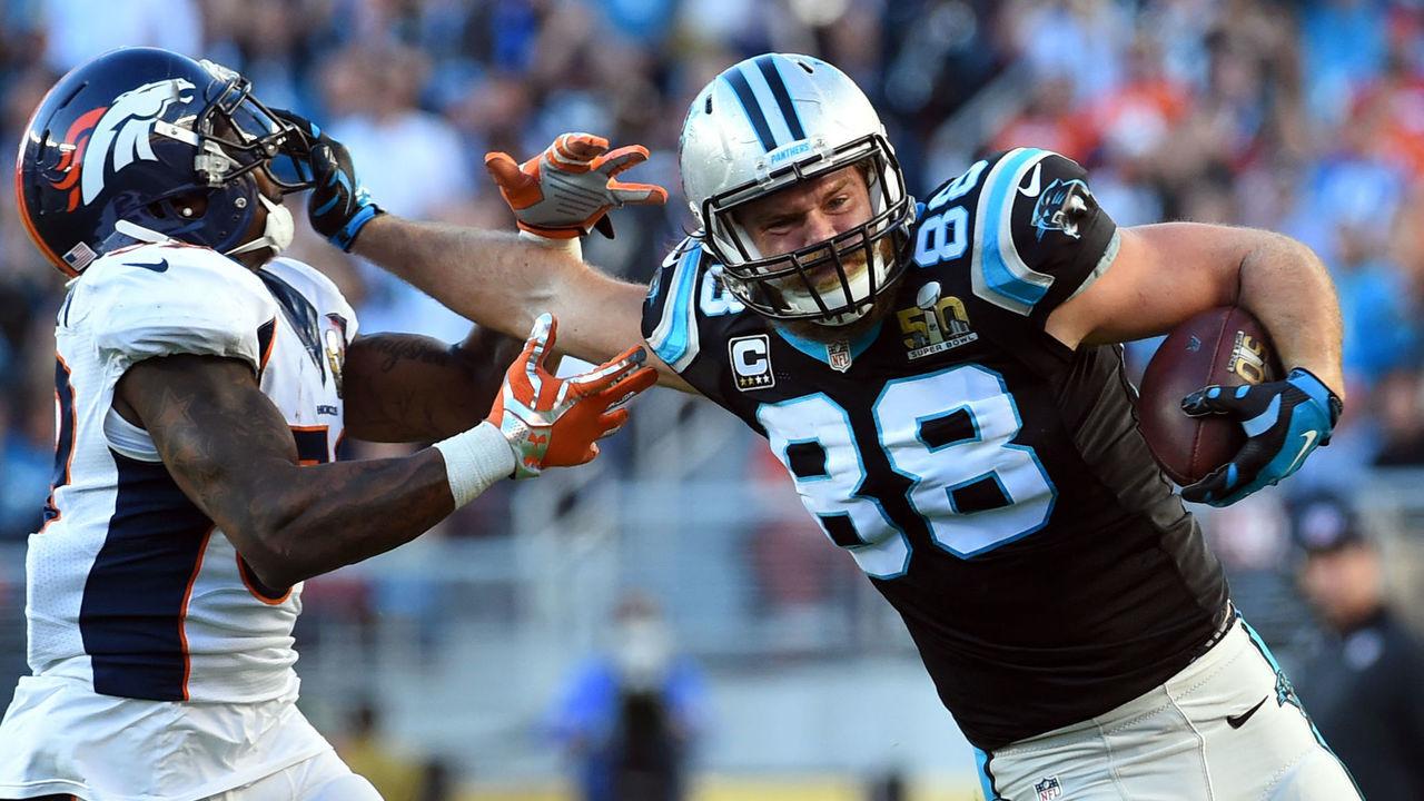 Carolina Panthers Jalen Simmons Jerseys cheap