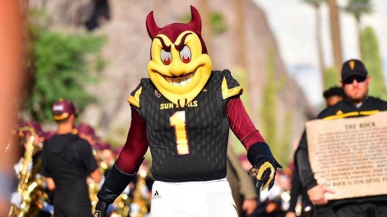 Cropped_arizona_sun_devils_mascot