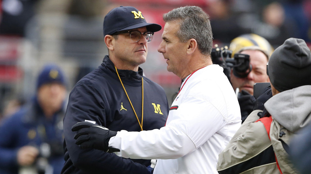 Cropped_2016-11-26t164721z_203687020_nocid_rtrmadp_3_ncaa-football-michigan-at-ohio-state
