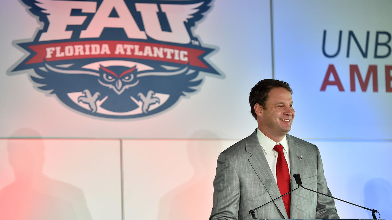 Cropped 2016 12 13t161631z 112341060 nocid rtrmadp 3 ncaa football fau press conference