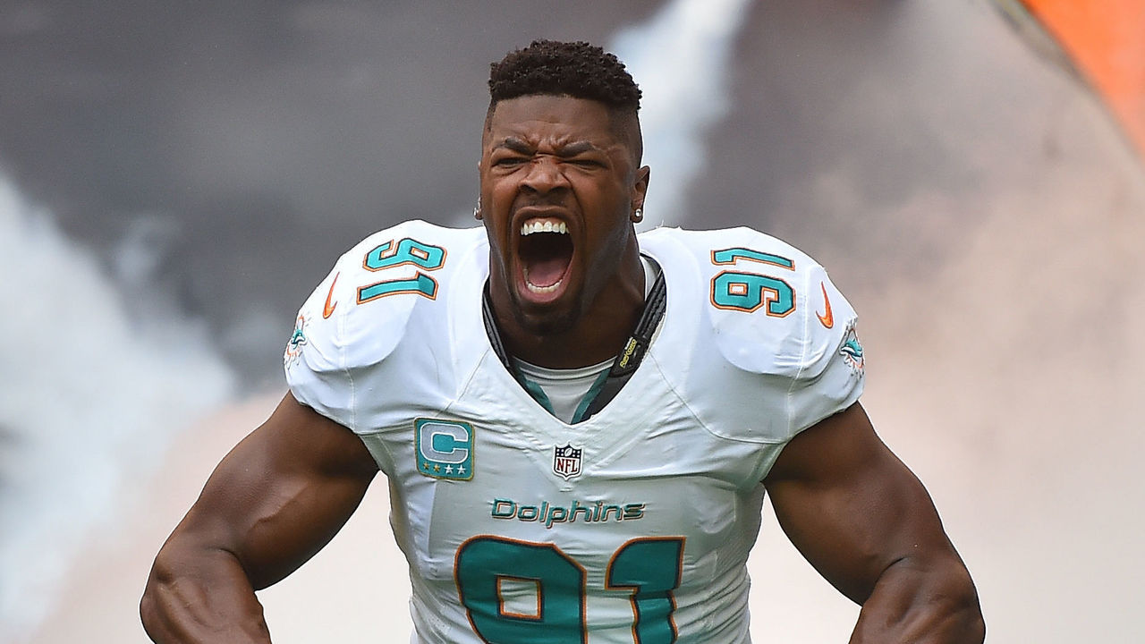 Cropped 2016 12 11t194850z 1383064220 nocid rtrmadp 3 nfl arizona cardinals at miami dolphins