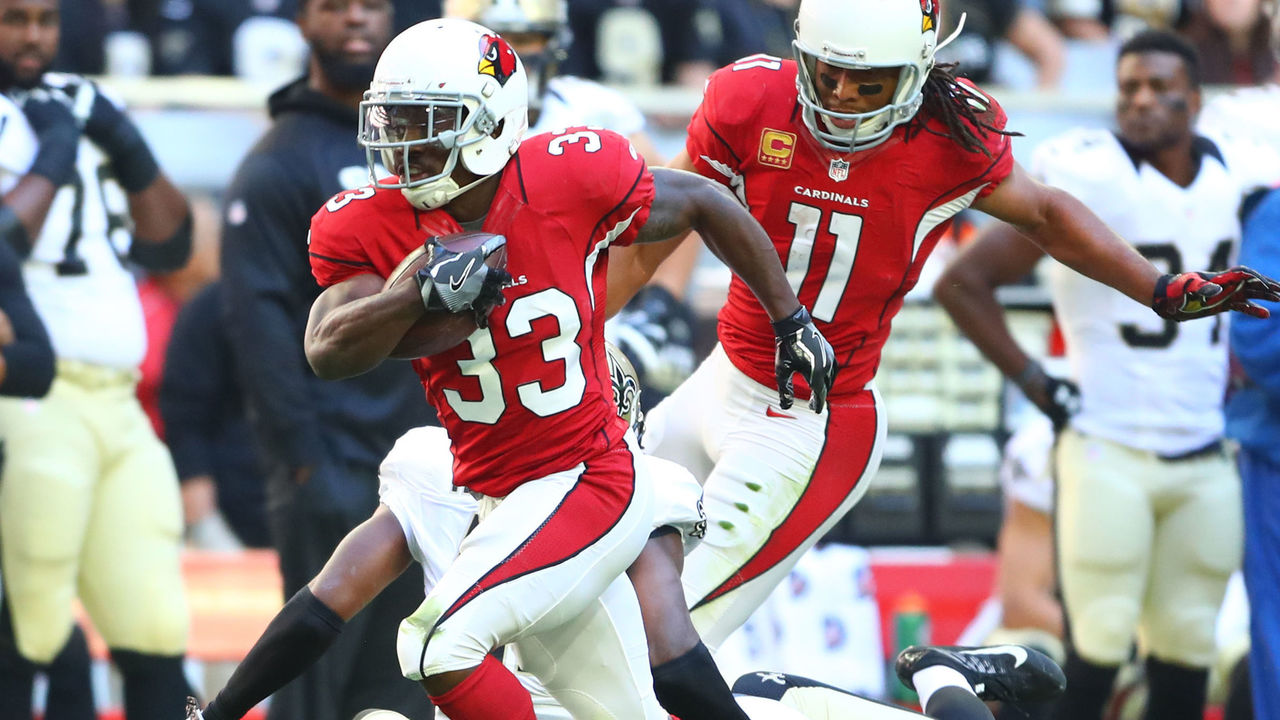 Cropped 2016 12 18t213448z 272679082 nocid rtrmadp 3 nfl new orleans saints at arizona cardinals