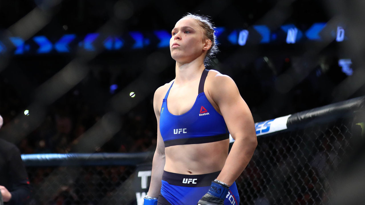 Cropped 2016 12 31t062605z 1856453049 nocid rtrmadp 3 mma ufc 207 nunes vs rousey