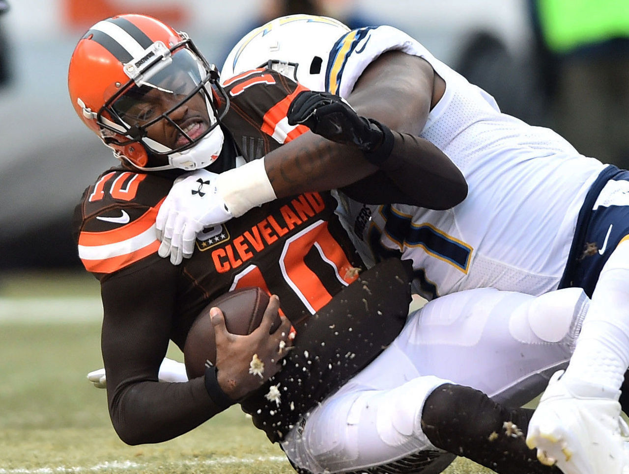 Cropped_2016-12-24t195128z_1143921031_nocid_rtrmadp_3_nfl-san-diego-chargers-at-cleveland-browns