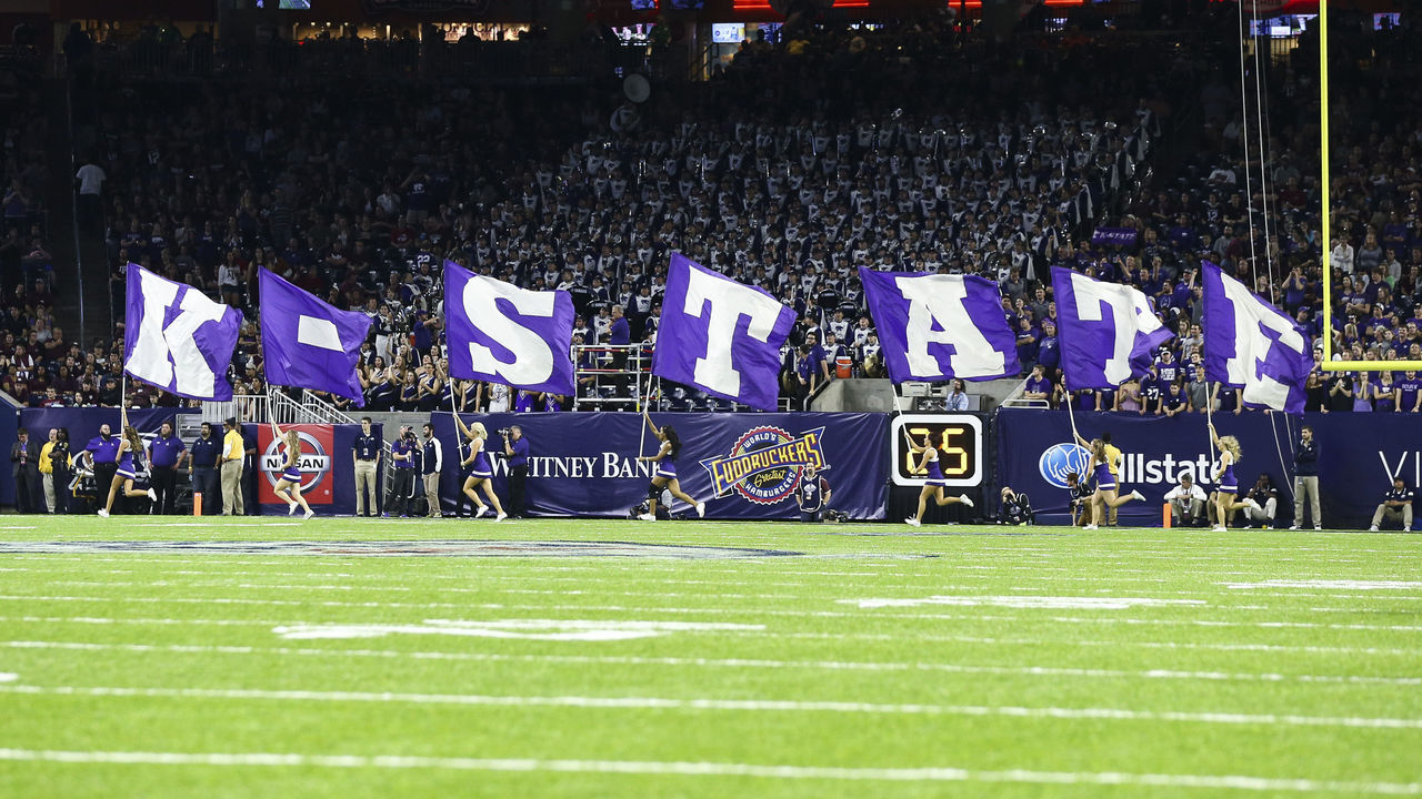 Cropped_2016-12-29t053409z_1401756421_nocid_rtrmadp_3_ncaa-football-texas-bowl-kansas-state-vs-texas-a-m