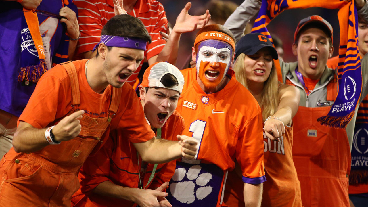Cropped_2017-01-01t025216z_2116492452_nocid_rtrmadp_3_ncaa-football-fiesta-bowl-ohio-state-vs-clemson