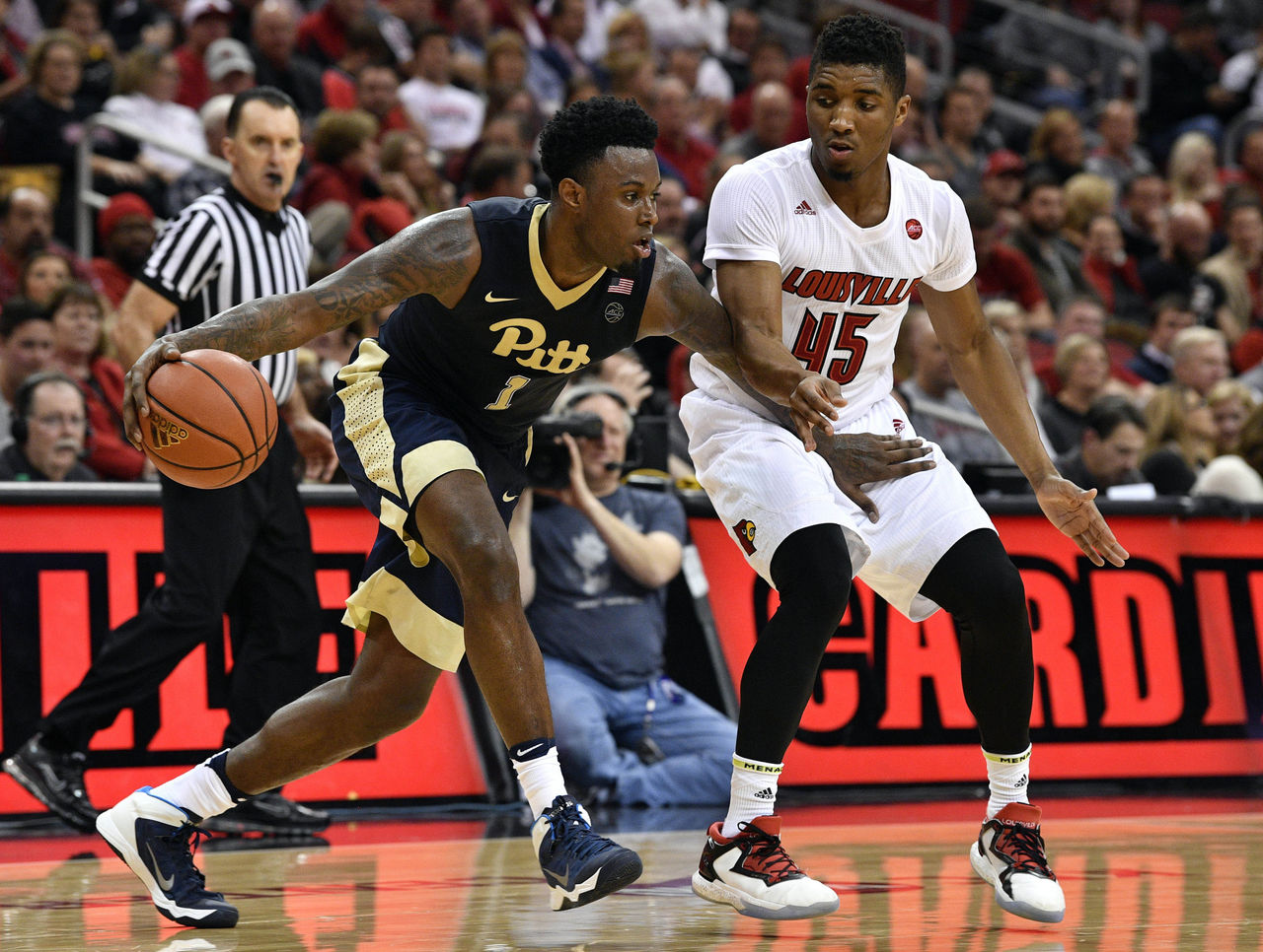 Cropped_2017-01-12t023854z_1429912517_nocid_rtrmadp_3_ncaa-basketball-pittsburgh-at-louisville