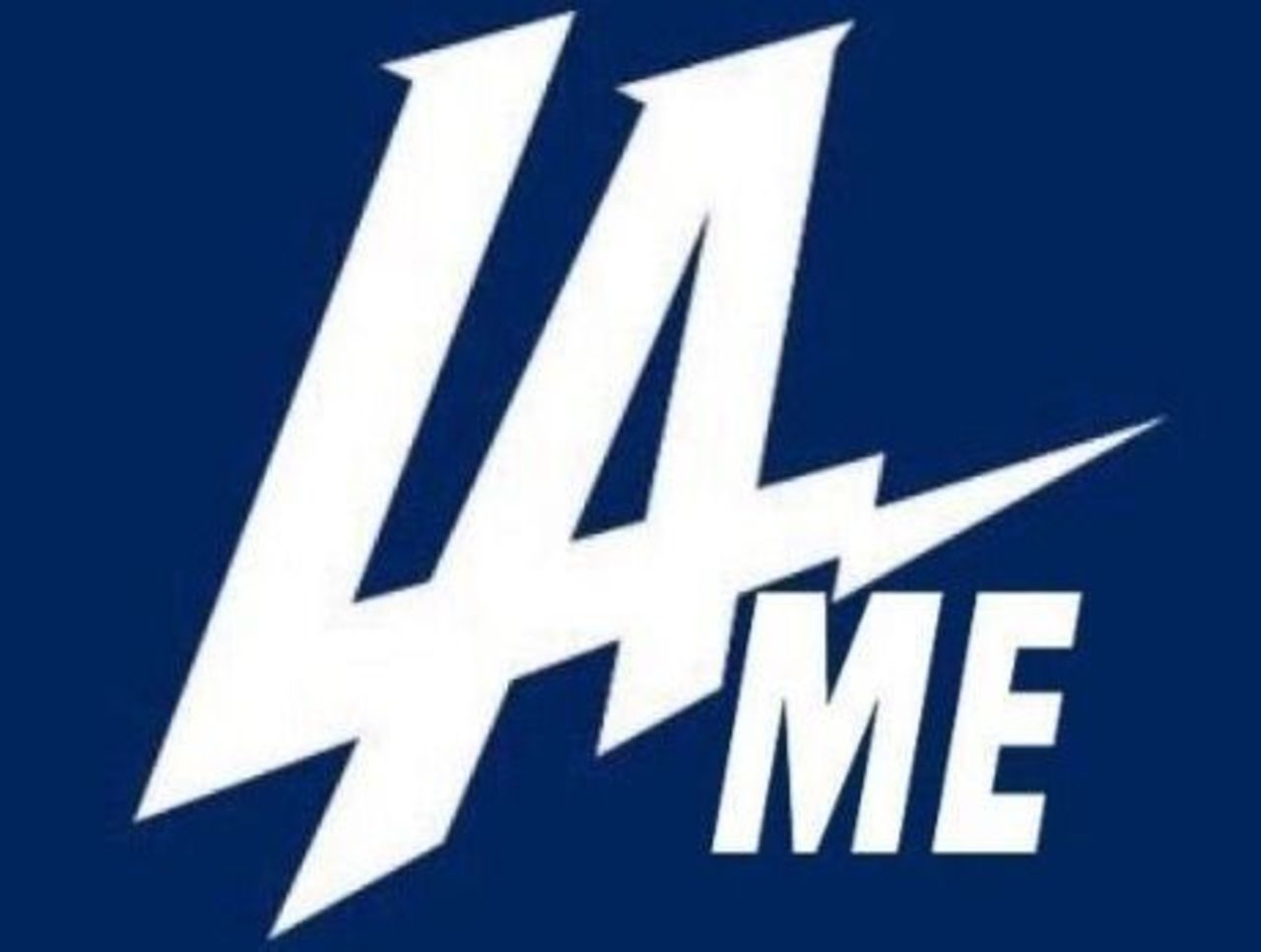 Cropped_lame-chargers