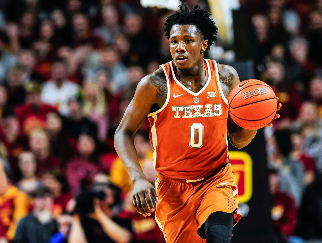 Cropped_2017-01-08t045752z_1393354219_nocid_rtrmadp_3_ncaa-basketball-texas-at-iowa-state