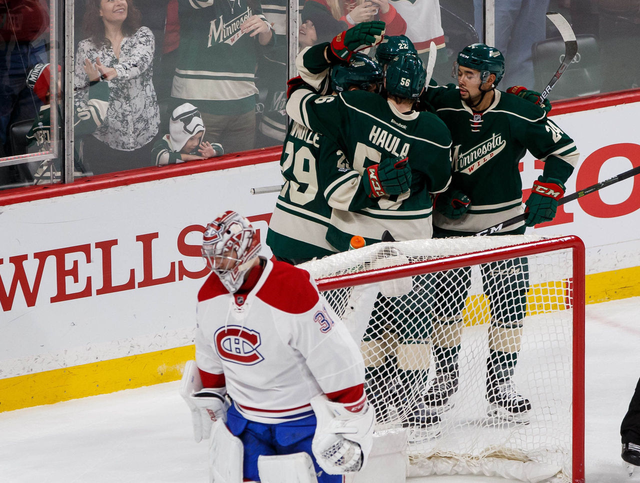 Cropped 2017 01 13t041748z 2064360850 nocid rtrmadp 3 nhl montreal canadiens at minnesota wild