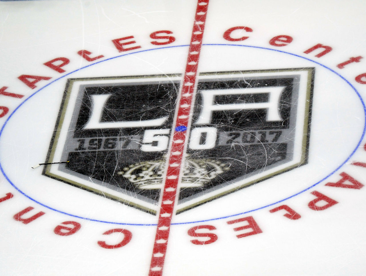 Cropped 2017 01 06t063304z 1443024761 nocid rtrmadp 3 nhl detroit red wings at los angeles kings