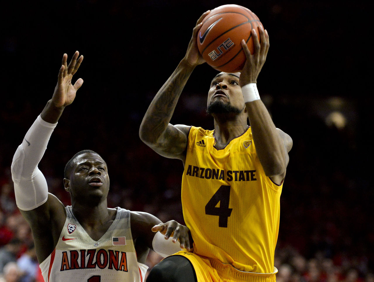 Cropped_2017-01-13t030840z_903867083_nocid_rtrmadp_3_ncaa-basketball-arizona-state-at-arizona