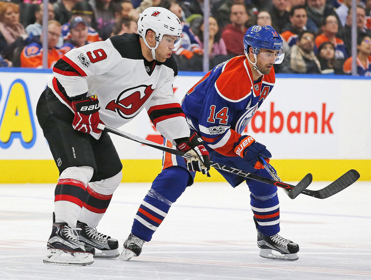 Cropped 2017 01 13t030930z 548988087 nocid rtrmadp 3 nhl new jersey devils at edmonton oilers