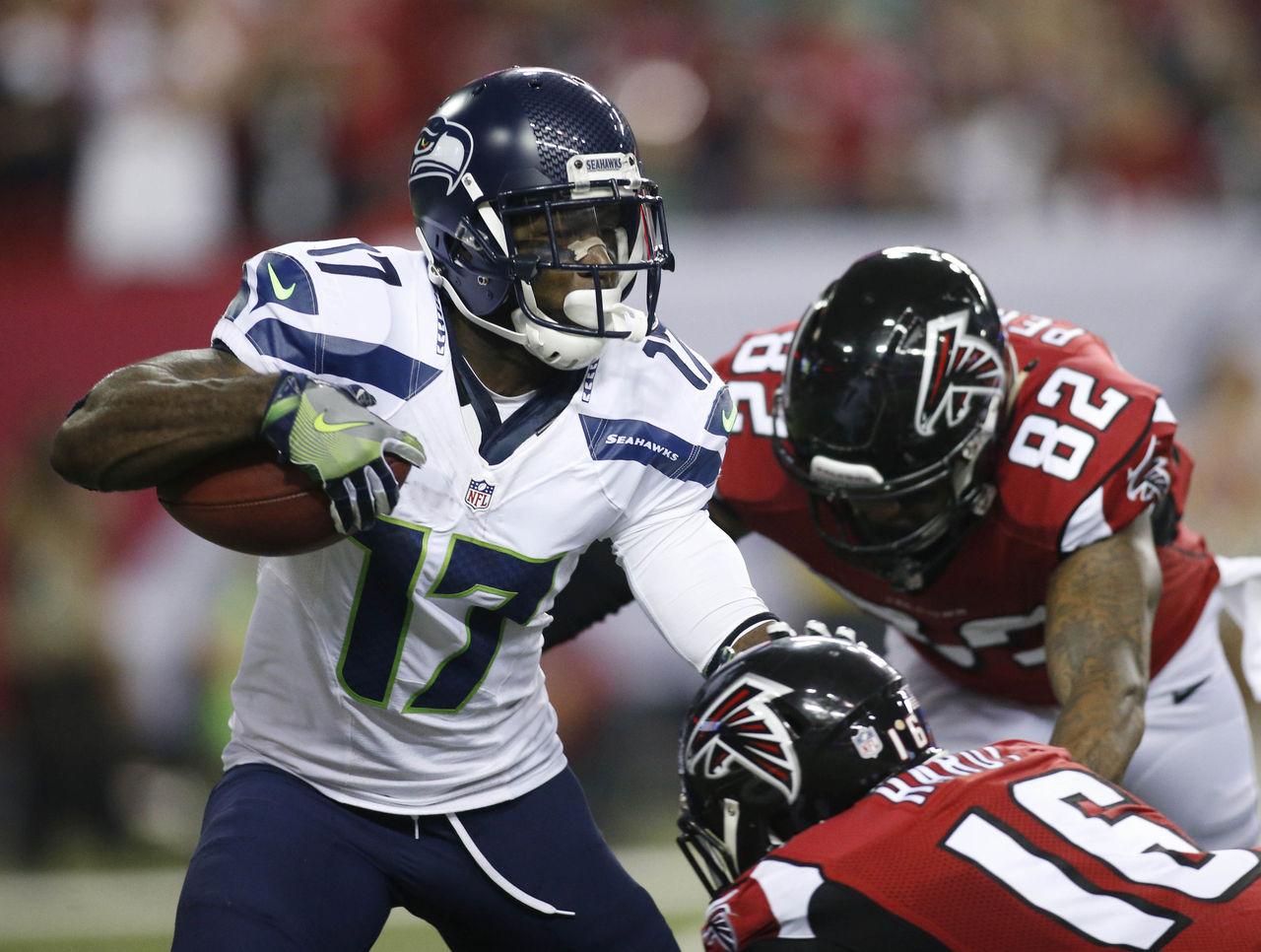 Cropped_2017-01-14t234536z_347828363_nocid_rtrmadp_3_nfl-nfc-divisional-seattle-seahawks-at-atlanta-falcons__1_