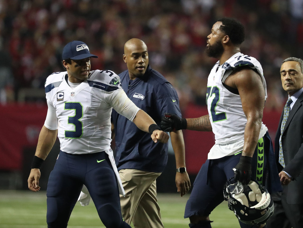 Cropped 2017 01 14t233512z 577740285 nocid rtrmadp 3 nfl nfc divisional seattle seahawks at atlanta falcons