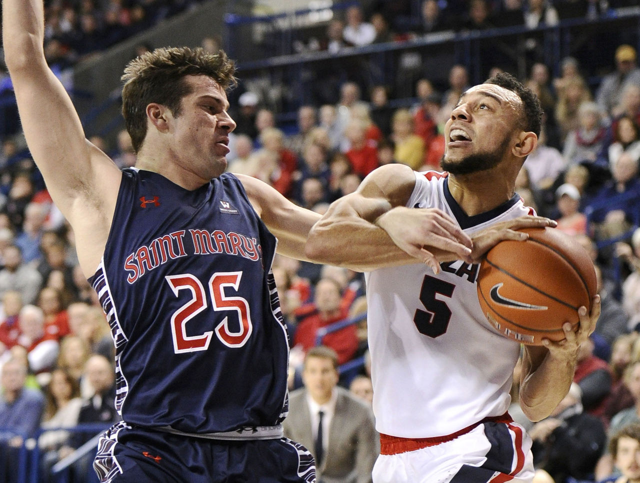 Cropped_2017-01-15t035557z_598946612_nocid_rtrmadp_3_ncaa-basketball-st-mary-s-at-gonzaga