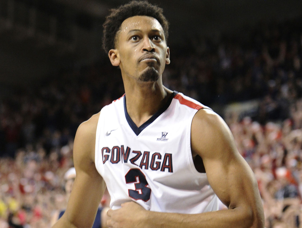 Cropped_2017-01-15t051916z_2003947715_nocid_rtrmadp_3_ncaa-basketball-st-mary-s-at-gonzaga