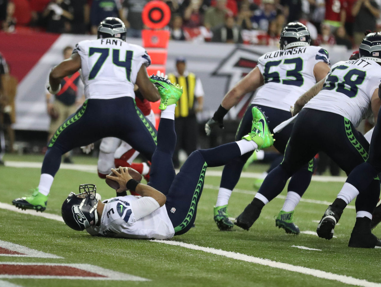 Cropped_2017-01-14t223658z_2124658175_nocid_rtrmadp_3_nfl-nfc-divisional-seattle-seahawks-at-atlanta-falcons