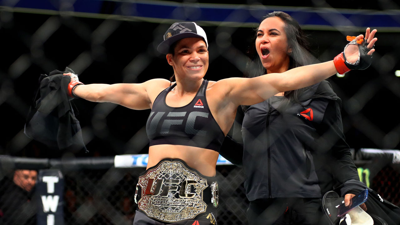 Cropped 2016 12 31t175918z 581433782 nocid rtrmadp 3 mma ufc 207 nunes vs rousey