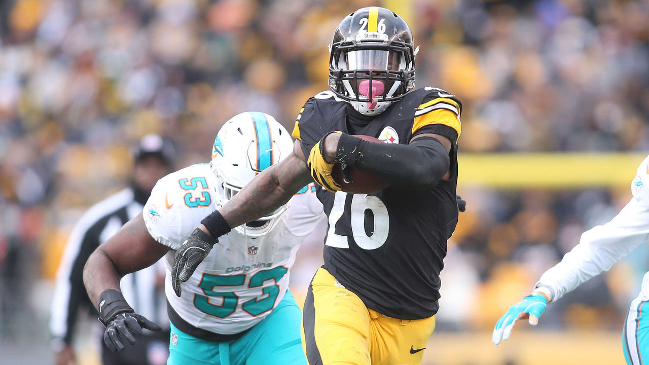 Cropped 2017 01 08t215218z 1949011873 nocid rtrmadp 3 nfl afc wild card miami dolphins at pittsburgh steelers