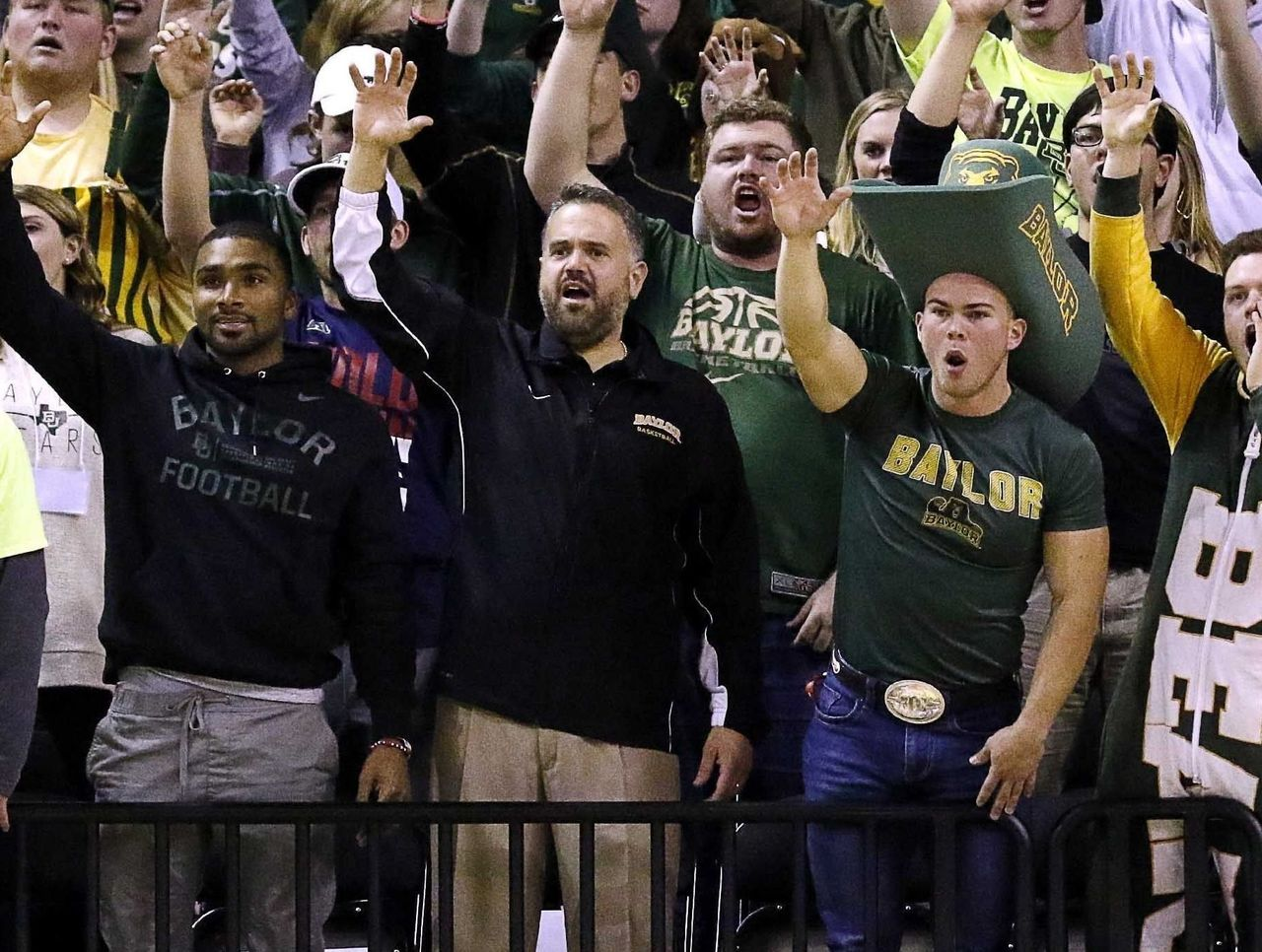 Cropped_2017-01-08t011648z_1209934617_nocid_rtrmadp_3_ncaa-basketball-oklahoma-state-at-baylor