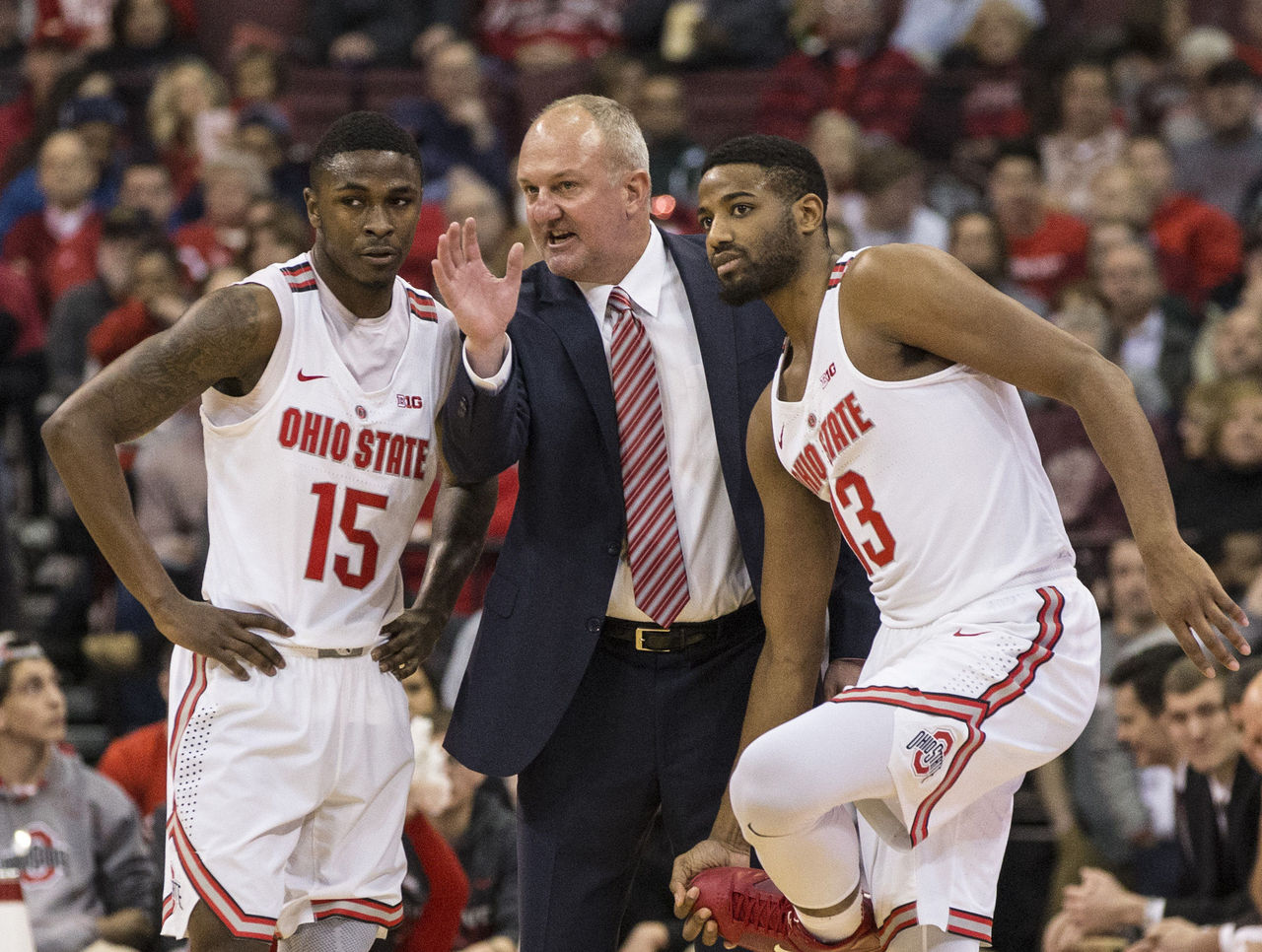 Cropped 2017 01 15t195656z 623298745 nocid rtrmadp 3 ncaa basketball michigan state at ohio state