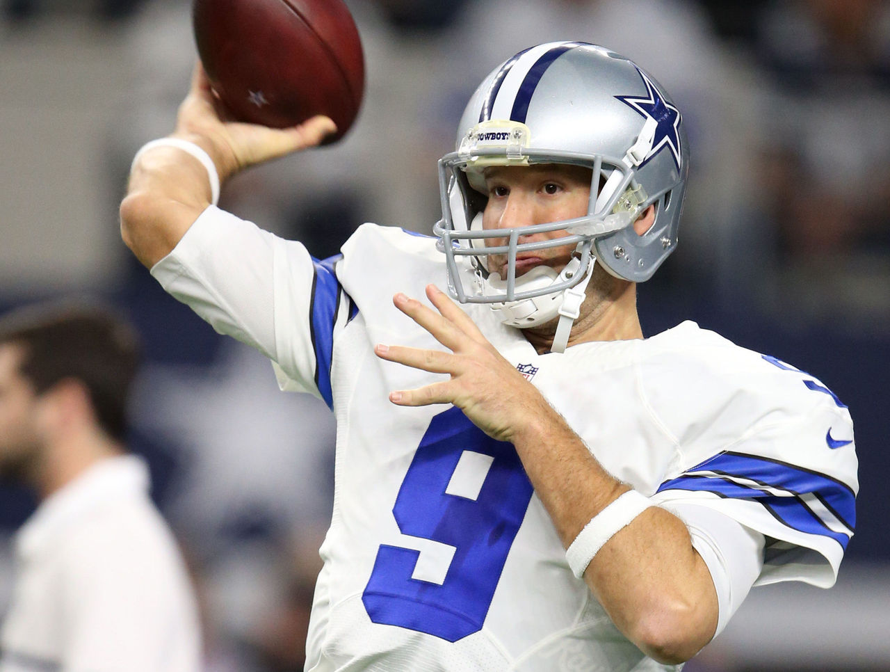 Cropped_2017-01-15t211526z_2099518482_nocid_rtrmadp_3_nfl-nfc-divisional-green-bay-packers-at-dallas-cowboys
