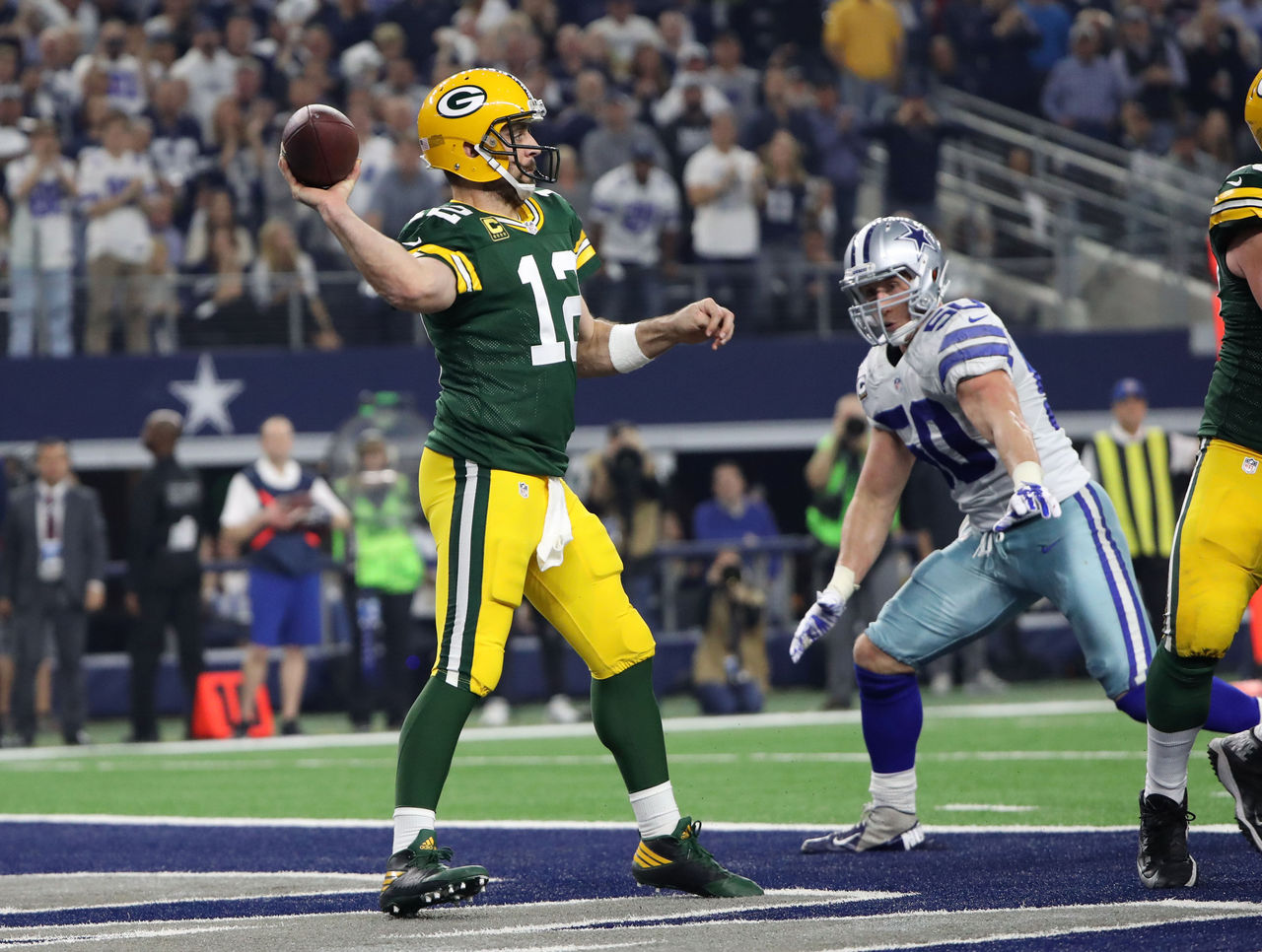 Cropped 2017 01 15t233006z 1166591221 nocid rtrmadp 3 nfl nfc divisional green bay packers at dallas cowboys