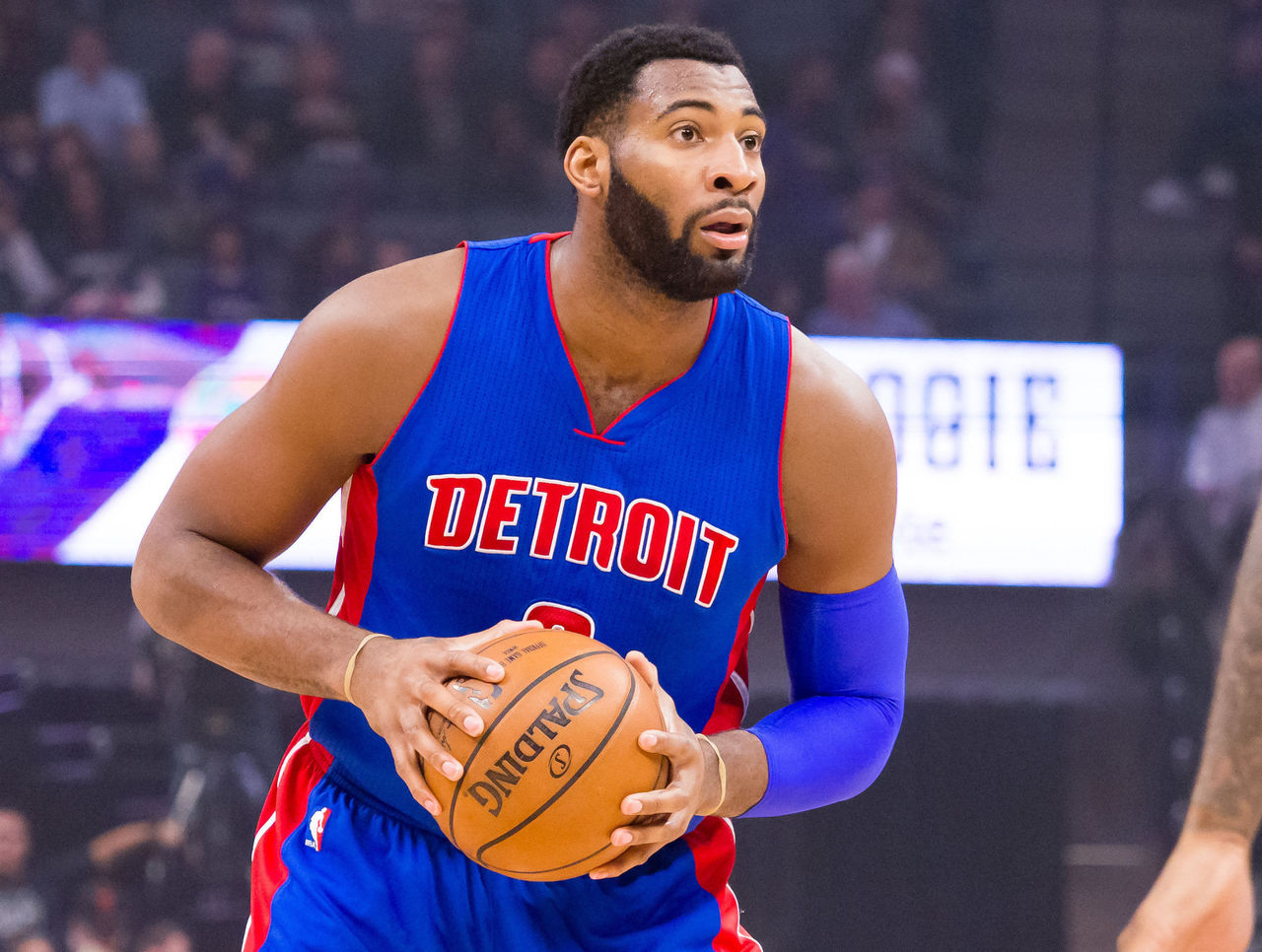 Cropped 2017 01 11t041717z 1802045111 nocid rtrmadp 3 nba detroit pistons at sacramento kings