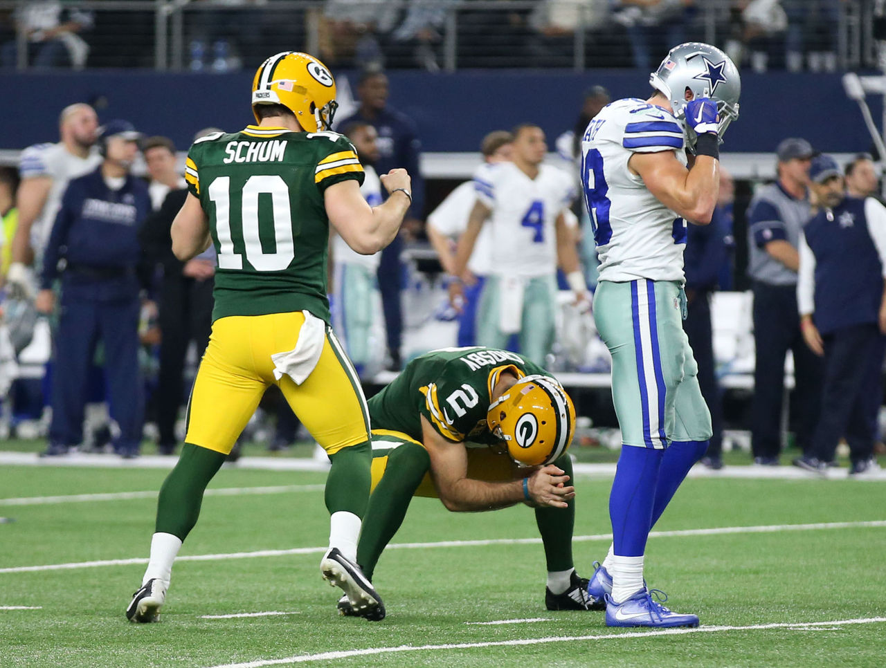 Cropped 2017 01 16t010339z 1792711806 nocid rtrmadp 3 nfl nfc divisional green bay packers at dallas cowboys