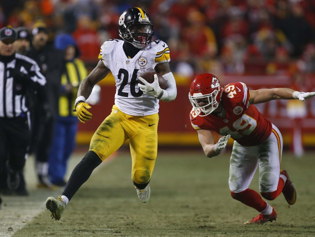 Cropped_2017-01-16t033039z_1210350296_nocid_rtrmadp_3_nfl-afc-divisional-pittsburgh-steelers-at-kansas-city-chiefs