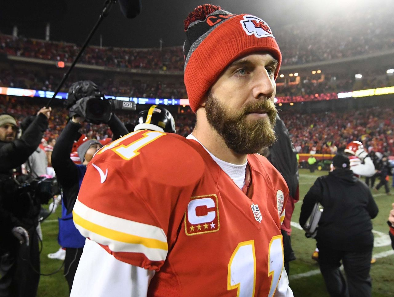 Cropped_2017-01-16t043025z_611276429_nocid_rtrmadp_3_nfl-afc-divisional-pittsburgh-steelers-at-kansas-city-chiefs