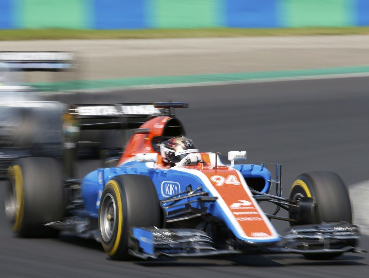 Cropped pascal wehrlein