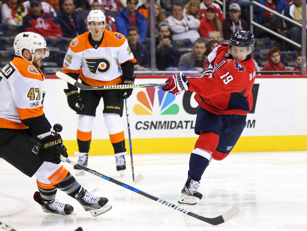 Cropped 2017 01 15t212116z 1893489301 nocid rtrmadp 3 nhl philadelphia flyers at washington capitals