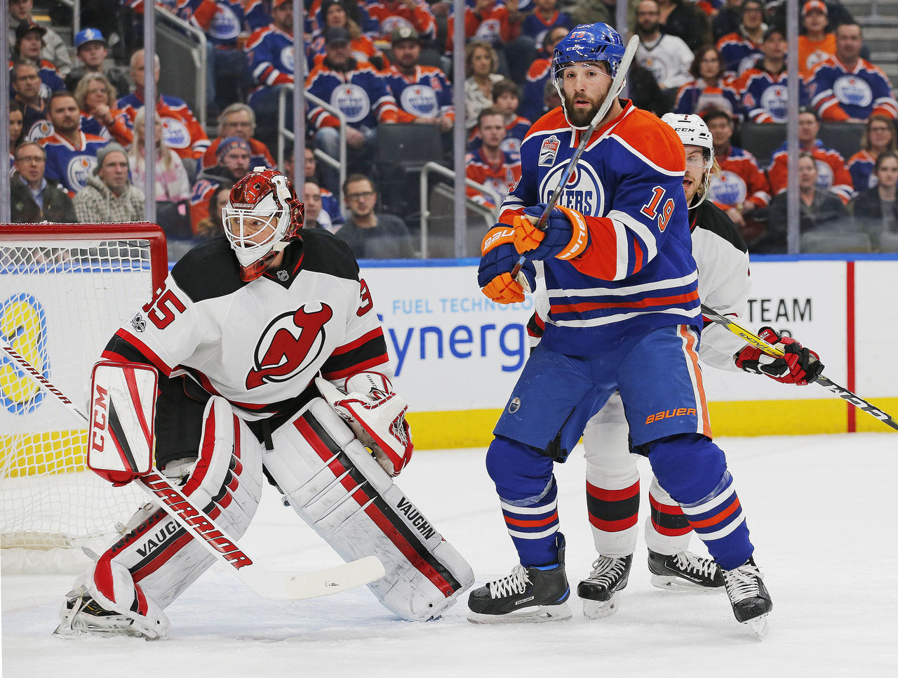 Cropped 2017 01 13t030843z 2072563734 nocid rtrmadp 3 nhl new jersey devils at edmonton oilers