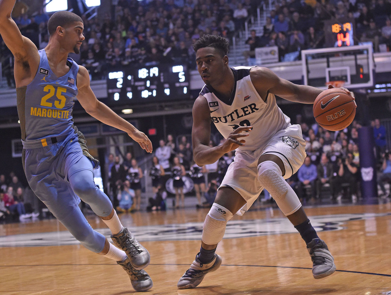 Cropped 2017 01 16t181252z 113450850 nocid rtrmadp 3 ncaa basketball marquette at butler