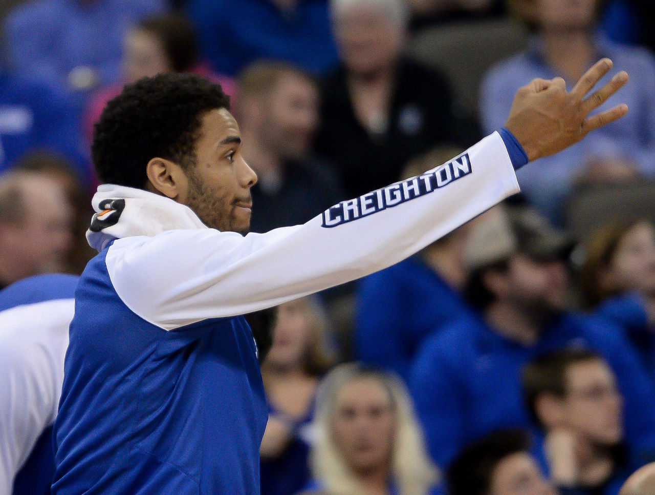 Cropped 2017 01 14t204228z 1862780312 nocid rtrmadp 3 ncaa basketball truman state at creighton