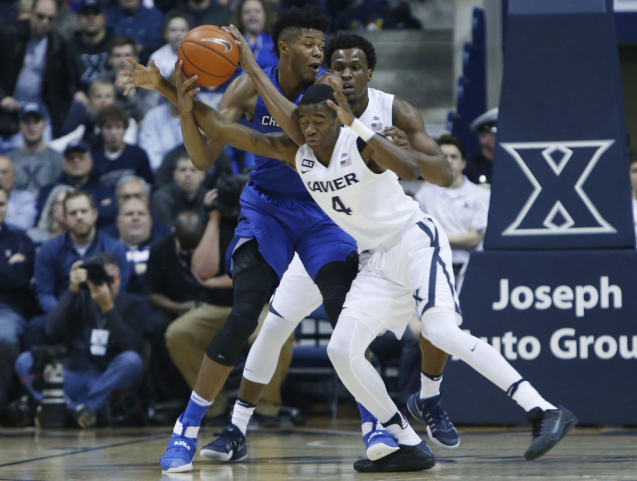 Cropped_2017-01-16t203025z_661265809_nocid_rtrmadp_3_ncaa-basketball-creighton-at-xavier