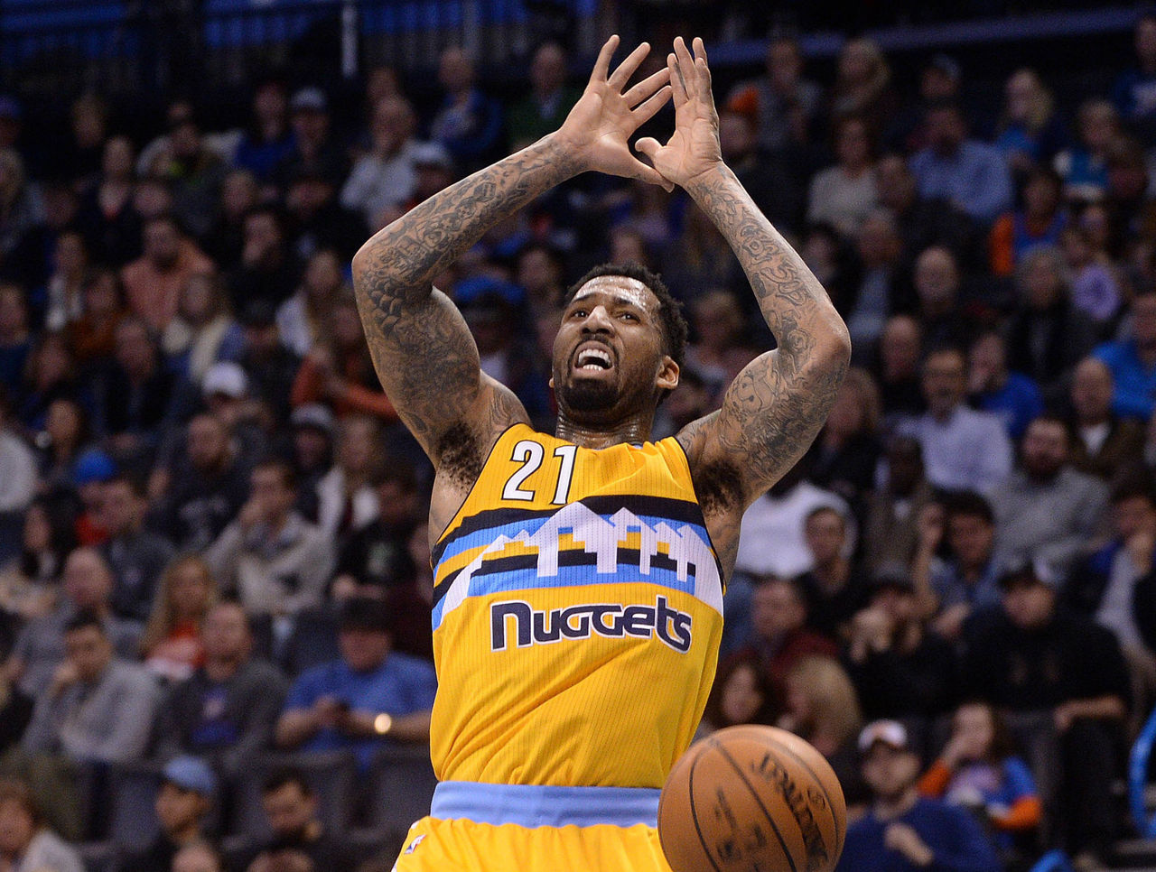 Cropped 2017 01 08t021716z 1253950782 nocid rtrmadp 3 nba denver nuggets at oklahoma city thunder