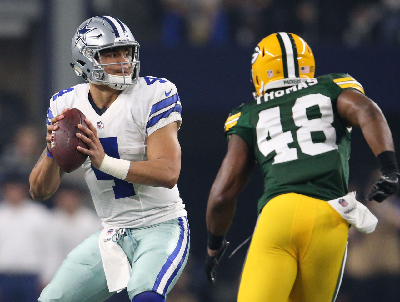 Cropped 2017 01 15t231619z 2005704529 nocid rtrmadp 3 nfl nfc divisional green bay packers at dallas cowboys