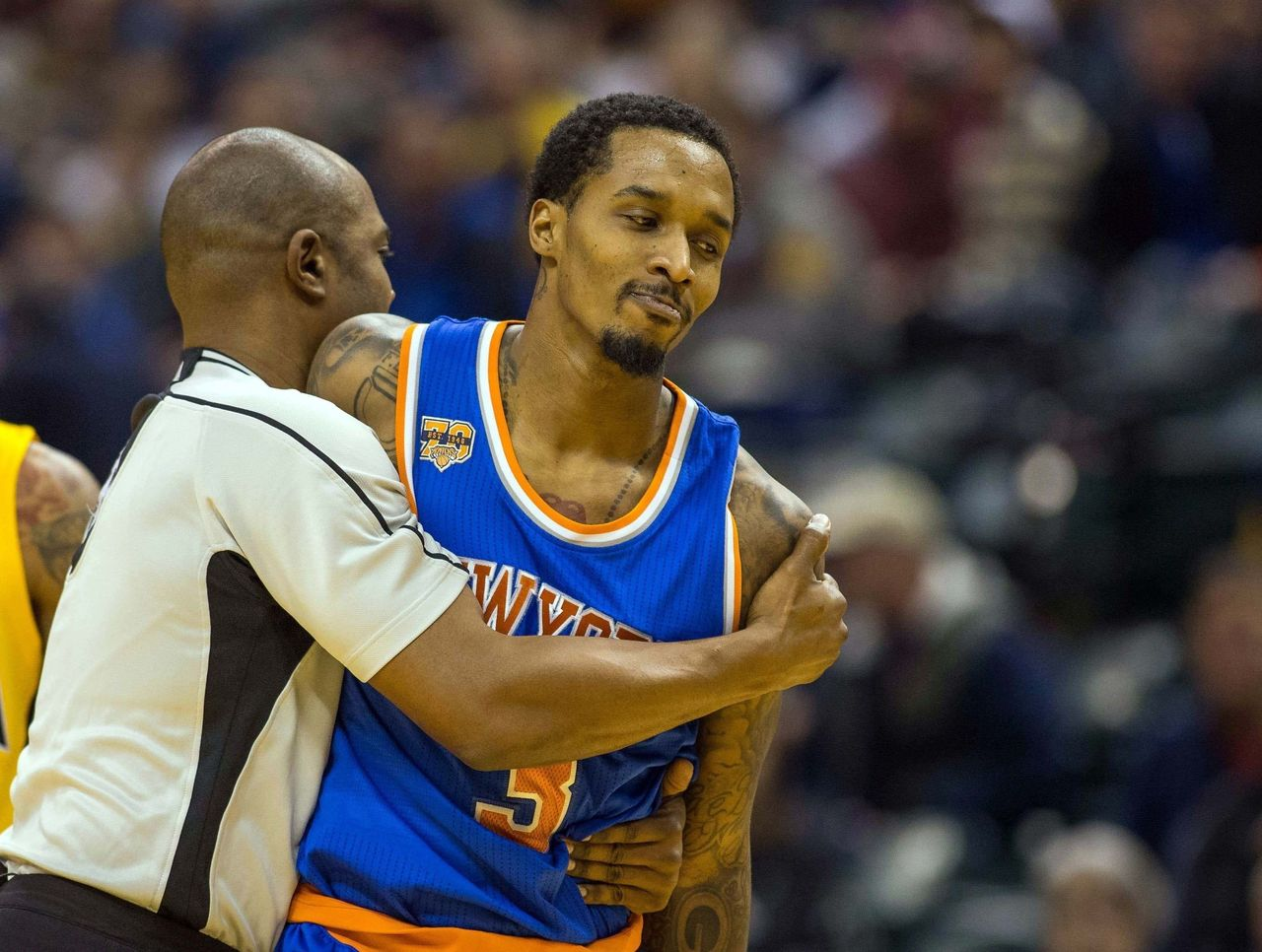 Cropped 2017 01 08t032721z 1995857643 nocid rtrmadp 3 nba new york knicks at indiana pacers