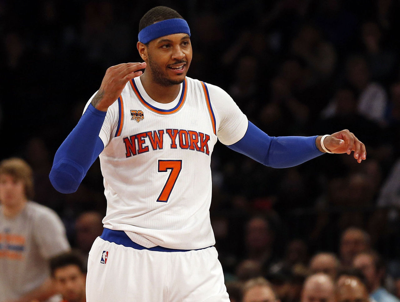 Cropped 2017 01 13t035412z 1672869859 nocid rtrmadp 3 nba chicago bulls at new york knicks